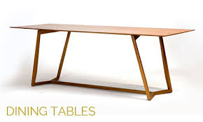 PRODUCTS Sofas Low Tables Dining