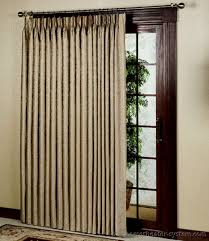 Patio Door Curtains For Traverse Rods by Patio Door Drapes 9 Best Home Theater Systems Home Theater