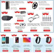 Fasttech Code / 1911 For Sale 45 Coupon Fasttech 2018 Crocs Canada Coupons Coupon Code October 2015 Images And Videos Tagged With On Instagram 10 Off Stedlin Promo Discount Codes Wethriftcom Fasttech December Surfing Holiday Deals Uk Fasttech Codes Discount Deals All Verified Cncpts Square Enix Shop Rabatt E Cig Kohls July 30 2019 Discounts For August 15 Off Site Wide Ozbargain 20 Sitewide Is Now In Full Effect Zoro Tools Code Promo Save Money Online