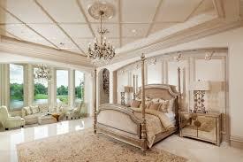 chambre de luxe avec chambre a coucher de luxe dcoration de chambre 55 ides de couleur