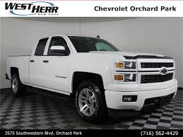 Used 2014 Chevrolet Silverado 1500 LT Truck 49305 22 14127 Automatic ... 2014 Gmcchevrolet Trucks Suvs 650hp Supcharger Package Morrill Used Chevrolet Silverado 1500 Vehicles For Sale All New Chevy Phantom Truck Black Youtube V6 Instrumented Test Review Car And Driver Gm Playing The Numbers Game Sierra Sticker Price Bump Work Crew Cab 140373 Lt Pickup Near Nashville Vans Jd Power First Look Gmc Automobile Drive Trend Photos Specs News Radka Cars Blog Preowned Ltz 4wd In
