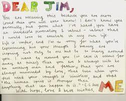 romantic letters for him 13 Weddingfun Pinterest