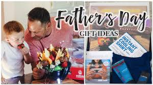 Father's Day Gift Ideas Any Dad Would Love Cheap Edible Fruit Arrangements Tissue Rolls Edible Mothers Day Coupon Code Discount Arrangements Canada Valentines Day Sale Save 20 Promo August 2018 Deals The Southern Fried Bride Fb Best Massage Bangkok Deals Coupons 50 Off Home Facebook 2017 Coupon Codes Promo Discounts Powersport Superstore Free Shipping Peptide 2016 Celebrate The Holidays 5 Code 2019