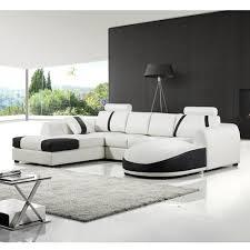 Sectional Sleeper Sofa Ikea by Sofa Tufted Leather Sleeper Photo On Astonishing White Sectional