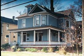 Photo Of Craftsman House Exterior Colors Ideas by Decoration Ideas Appealing Decoration Exterior Plan For Craftsman