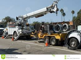 Cable Trucks Stock Image. Image Of House, Cable, People - 1412035 Bill Passes Texas House To Allow Overweight Mexican Trucks On Labos East Valley District Yard Open 2018 Garbage Trucks Vintage Truck Based Camper Trailers From Oldtrailercom Cable Stock Image Image Of House Cable People 1412035 Tiny Houses Built Atop Classic Farm Trucks In Australia Youtube In Fancing Best Kusaboshicom Kaitlan Collins Twitter A Fire Truck A Bucket And Teapotcircuss Favorite Flickr Photos Picssr Magnis Ud Samrand Residential Area Stock Photos 500 Po Boys Da White Food Scrumptious Chef