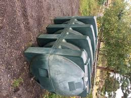 used agricultural equipment buy sell and advertise in the uk and