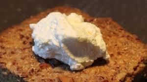 Crustless Pumpkin Pie by Gluten Free Crustless Pumpkin Pie Recipe Allrecipes Com