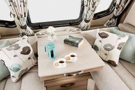 quality caravans yorkshire caravans of bawtry