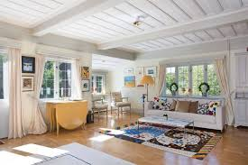 100 Homes For Sale In Stockholm Sweden Hildingavgen 28 Djursholm Luxury Home