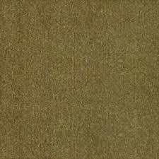 Milliken Carpet Tile Adhesive by Milliken Legato Fuse Texture Carpet Tile Carpet Vidalondon