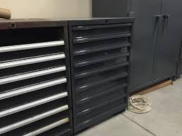Stanley Vidmar Cabinets Weight by Txninaz U0027s New Project The Garage Journal Board