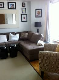 Brown Sectional Living Room Ideas by Brown Sectional Living Room Ideas Elegant Dark Brown Sectional