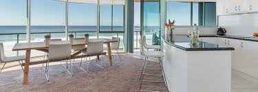 100 Beach Houses Gold Coast Front Accommodation Waterford On Main