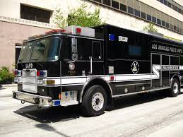 Images Of Lapd Swat Car - #SpaceHero Images Of Lapd Swat Car Spacehero Team Trucks Rapid Response Vehicles Ldv The Sentinel Tactical Vehicle Kane County Swat Armored On Display At Sandwich Fair Miami Beach Police Obtain Military Mrap Truck From Nypd Esu Emergency Service Squad 3 Pot Photo Observation Suburban Bulletproof Suv Group Murrieta Team Gets New Armored Truck Youtube Racine Wi Stock More Pictures Bucks Adding Vehicle To Its Fleet Quick Clip Of Team Truck Bearcat Lenco Unit