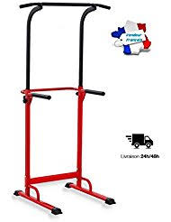 Marcy Eclipse Roman Chair by Amazon Co Uk 50 100 Pull Up Bars Strength Training