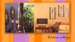 100 Home Interior Mexico De Decoracin Enero 2014 De S De Mxico YouTube The