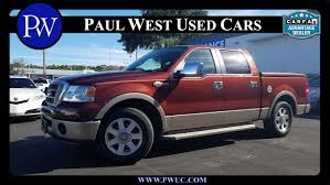 2006 Ford F-150 King Ranch Gainesville FL 2006 Gmc Sierra 1500 Gainesville Fl Paul West Used Cars For Sale At Nissan In Autocom 2008 Ford Explorer 1988 North Florida Truck Equipment Sales 2009 Chevrolet Silverado Work Extended Cab Dodge Ram 2018 New Inventory New Inventory Gainesville Fl 2002 Ranger Jacksonville Frontier 32608 Autotrader Dealer Parks