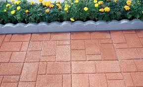 16x16 Patio Pavers Weight by Stratford Patio Stone