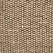 Buy Sunbrella Mainstreet Latte 42048 0009 Upholstery Fabric