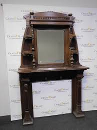 Eastlake-Style Fireplace Mantel & Mirrored Top Victorian Eastlake 1890 Antique Walnut Swivel Desk Chair New Leather Western Rocking Hejabnewscom Habitat Charlottesville Store Test Pages Art Decor Fniture Stationary Rocker Or Platform Value Fred Taylor Archives Page 3 Of 10 Live Auctioneers Eastlakestyle Fireplace Mantel Mirrored Top Old Rocker Recliner Chair Knapp Joint Dresser Sewing R164 Period Wooden Stock Photos