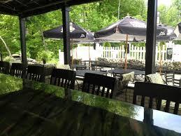 Outside Patio Bar Ideas by Outdoor Patio Bar Chairs Charming Outdoor Patio Bar U2013 Design