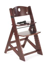 Amazon.com : Keekaroo Height Right Kids High Chair, Mahogany ... Teddys Toy Box Highchair Childrens Kids Girls Pretend Play Baby Doll Feeding High Chair Trend Deluxe 2in1 Diamond Wave Walmartcom Evenflo 3in1 Convertible Dottie Lime Amazoncom Keekaroo Height Right Mahogany Quality Dollhouse Miniature Fniture Wooden 112 Safety 1st Wood Beaumont Wilko Bed And Swing Set Buy The Koodi Duo At Kidly Uk Find More Disney Princess For Sale Dolls Ojcommerce Luvlap 4 In 1 Booster Red