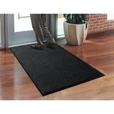 Waterhog Commercial Floor Mats by Office Floor Mats For Entryways U0026 Workstations Nbf Com
