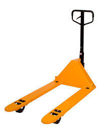 Hand Trucks R Us - Atlas Lo-Profile Pallet Truck - Item: Atlas_Lo Atlas Kompakt Ac20b Price 21398 2018 Mini Excavators 7t How To Choose Good Lift Truck Classifications Elite 10x Overhead 2 Post Youtube Forklifts For Salerent New And Used Forkliftsatlas Toyota Showtime Metal Works 2007 Silverado Ez Pallet 5500lb Capacity 48inl X 27inw 2002 Ford F350 Max Altitude Photo Image Gallery Assembly Part Installing The Handle Weyor By Weyhausen Ar60 Registracijos Metai 2017 Naudoti Concept Car Updates 2019 20 Atlis Motor Vehicles Startengine
