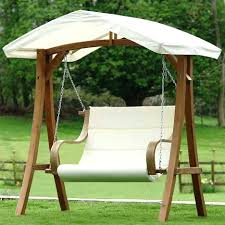 Patio Swing Sets Walmart by Backyard Swing Sets Set Design Outdoor Swings For Twin Toddlers