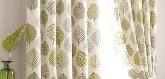 Bendable Curtain Track Dunelm by Curtains U0026 Blinds Buying Guides Dunelm
