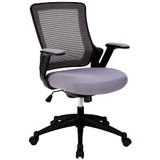 Lorell Executive High Back Chair Mesh Fabric by Bedroom Formalbeauteous All Mesh High Back Office Chair White