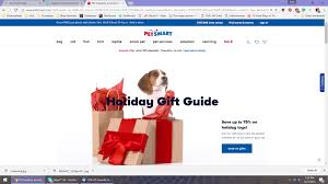 Top 10 Punto Medio Noticias | Petsmart Promo Codes March 2018 Petsmart Grooming Coupon 10 Off Coupons 2015 October Spend 40 On Hills Prescription Dogcat Food Get Coupon For Zion Judaica Code Pet Hotel Coupons Petsmart Traing 2019 Kia Superstore 3tailer Momma Deals Fish Print Discount Canada November 2018 Printable Orlando That Pet Place Silver 7 Las Vegas Top Punto Medio Noticias Code Direct Vitamine Shoppee Greenies Nevwinter Store