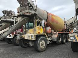 1997 Advance Cement Mixer | TPI 10 Cbm Capacity Japan Hino 700 Used Concrete Mixer Truck Buy Boy Who Took Cement Truck On Highspeed Chase Was Just 11 Years Old Huationg Global Limited Machinery For Sale Used 2000 Kenworth W900b 1944 Redimix Concrete Croell 2005 Kosh F2346 Concrete Mixer Truck 571769 2005okoshconcrete Trucksforsalefront Discharge Man Tga 32 360 Mixer Trucks For Sale 1993 Kenworth W900 Oilfield Fabricated The Advantages Of A Self Loading Batching Plants Ready Mix 1995 Intertional Paystar 5000 Pump For Sale