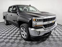 Marlin - New Chevrolet Silverado 1500 Vehicles For Sale 52 Chevy Truck Hot Wheels Wiki Fandom Powered By Wikia Chevrolet Silverado 2500 Custom Rim And Tire Packages 1500 Fuel Octane D509 Matte Black Questions 4wd Z71 Wheel Size Cargurus New 2019 Colorado Work 4d Extended Cab In Madison 2017 2500hd Ltz 20 Rimstires 1969 C10 Adrenalin Motors Maverick D538 Gallery Offroad Stanced 6wheel Rides On Forgiato Dually With Ford Duallys With Semi Racelegalcom 1221 22 Fits Trucks Sierra Wheel Machd Face 22x9