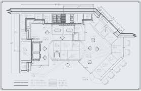 100 Shipping Container Homes Floor Plans Dwg Elegant 42 Excellent