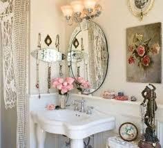 49 tolle schicke badezimmerdekorationsideen diy und deko