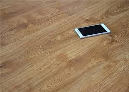 Walnut Wood An Excellent For Wooden Flooring Manufacturing