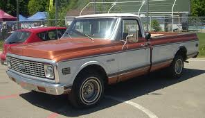 100 64 Chevy Truck Parts 66 Cab For Sale Bellissimonyccom