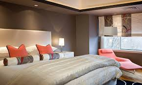 Coral Color Decorating Ideas by Coral And Gold Bedroom Ideas Cream Blue Storage Bed Frame Fitted