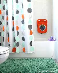 Walmart Canada Bathroom Curtains by Shower Curtains Shower Curtain For Kids Bathroom Ideas Shower