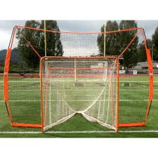 Lacrosse Backstops | SportStop Shot Trainer Lacrosse Goal Target Mini Net Pinterest Minis And Amazoncom Champion Sports Backyard 6x6 Boys Proguard Smart Backstop For Goals Outdoors Kwik Official Assembly Itructions Youtube Kids Gear Mylec Set White Brine Laxcom Other 16043 Included 6 Wars 4 X With Bag Sportstop