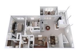 104 Two Bedroom Apartment Design 2 2 Full Bath S In Laurel Md
