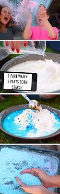 25+ Unique Teen Summer Activities Ideas On Pinterest | Summer ... Birthday Backyard Party Games Summer Partiesy Best Ideas On 25 Unique Parties Ideas On Pinterest Backyard Interesting Acvities For Teens Regaling Girls And Girl To Lovely Kids Outdoor Games Teenagers Movies Diy Outdoor Games For Summer Easy Craft Idea Youtube Teens Teen Allergyfriendly Water Fun Water Party Kid Outdoor Giant Garden Yard