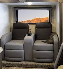 Eagle Cap Truck Camper Galleys & Dinette Areas | Things Mag | Sofa ... Eagle Cap Camper Buyers Guide Tripleslide Truck Campers Oukasinfo Used 2010 995 At Gardners 2005 Rvs For Sale Luxury First Class Cstruction Day And Night Furnace Filterfall Maintenance Family 2002 Rv 950 Sale In Portland Or 97266 32960 Rvusa 2015 1165 Henderson Co 2016 Alp Brochure Brochures Download 2019 Model Year Changes New Adventurer Lp Princess