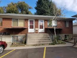 Houses For Rent Colorado Springs Co 80907 - Urban Home Interior •