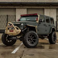 Front Desk Manager Salary Starwood by Texas Company Builds Jeeps Trucks That Will Destroy Every Other