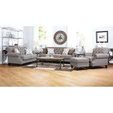 Sofa Set Price In Philippines Sofas Mandaue Foam Philippines