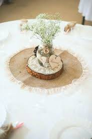 Used Rustic Wedding Decor For Sale Decorations Interesting Decoration Melbourne