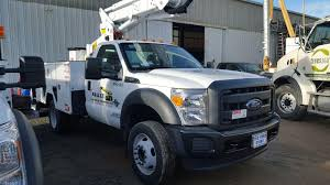 100 Rent A Bucket Truck 2016 ETI ETC37IH MOUNTED ON 2016 FORD F550 SD For Sale In